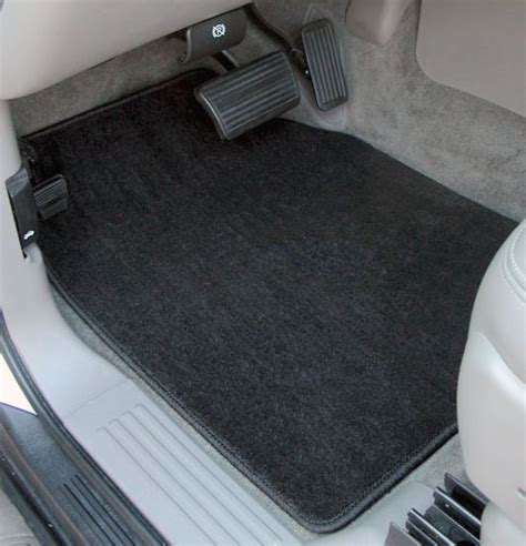 all weather floor mats 20730 reviews on all weather car