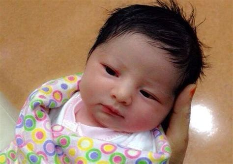 Untuk Bayi 108 nama islam untuk bayi laki laki yang bagus beserta