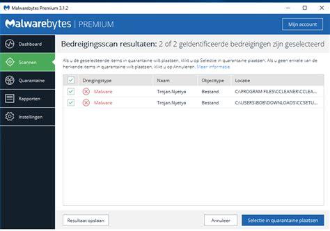 ccleaner high sierra ccleaner besmet zorg voor de nieuwste update pc web plus