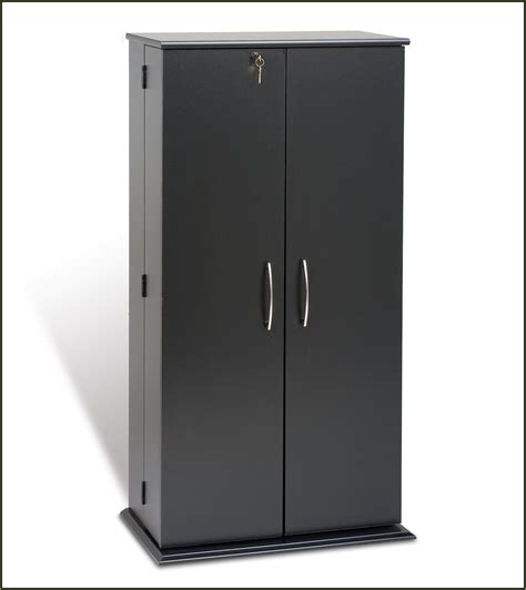Walmart Locking File Cabinet by Filing Cabinets Walmart Canada Home Design Ideas