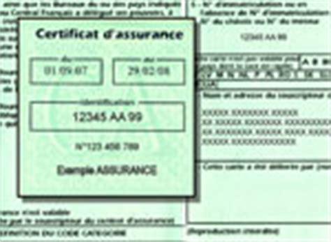 Modèle Lettre De Voiture Déménagement Motor Insurance Assurance Voiture Macif