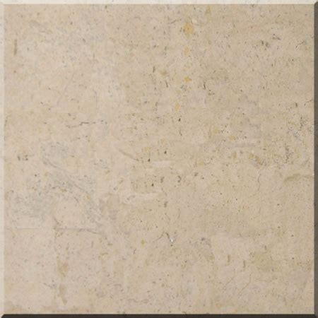 what color is limestone husha beige limestone popular china limestone color