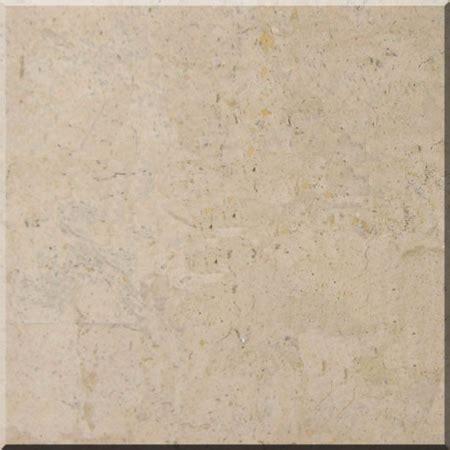 limestone color husha beige limestone popular china limestone color