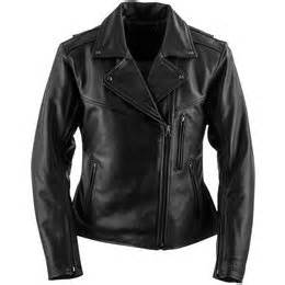 Enchantress Shirt By Non Brand 275 00 black brand womens enchantress leather jacket 264673
