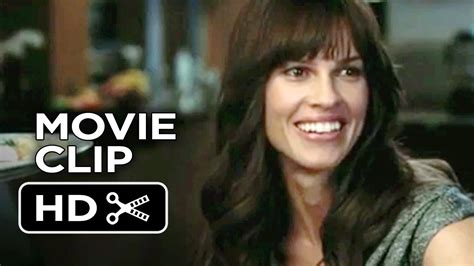 film online you re not you you re not you movie clip stronger 2014 hilary swank