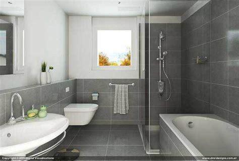 Bilder Bad Designs by Genial Einfaches Badezimmer Ideen Badezimmer Mit