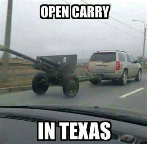 Texas Meme - go big or go home texas style don t tread on me
