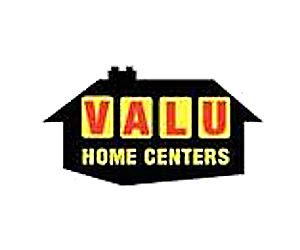 valu home centers coupon for a free snow brush with
