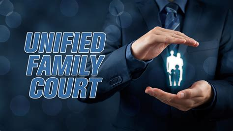 Miami Dade Family Court Search We Are Discussing The Miami Dade Unified Family Court June 21st Miami Bar