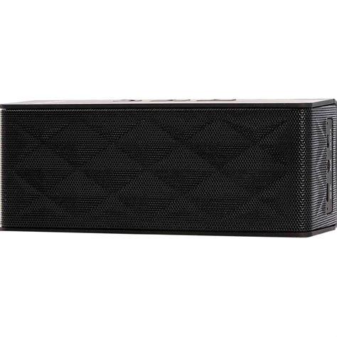 Nakamichi Speakers Sp S1620 Grosir nakamichi upc barcode upcitemdb