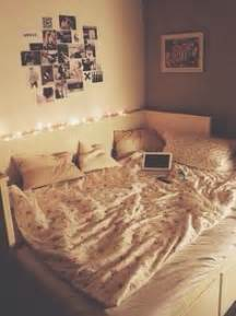 Tumblr room more big beds corner beds dreams rooms dreams beds cozy
