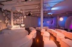 632 on hudson wedding cost 246 best best new york venues images on pinterest