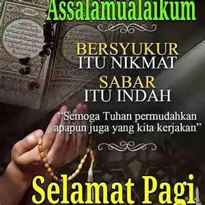 search results for dp bbm yang islami calendar 2015
