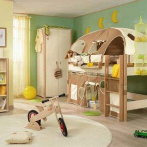 Funky Bedroom Furniture For Teenagers Contemporary Funky Bedroom Furniture For Teenagers