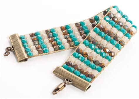 beading loom tutorial 107 best loom beading images on loom beading