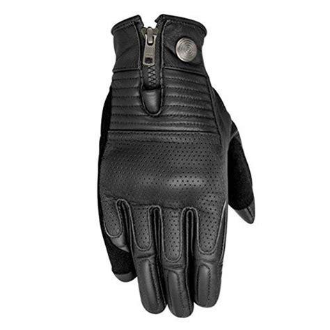 vintage motocross gloves 13 best images about vintage motorcycle gloves on