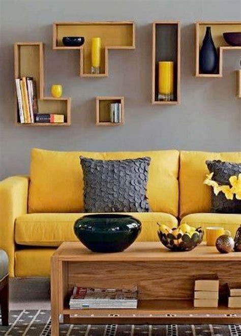 woonkamer geel kleuren geel woonkamer