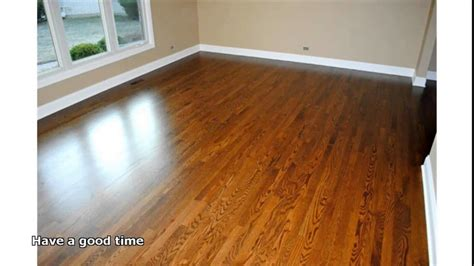 Wood Floor Cost by Floor Refinishing Cost Houses Flooring Picture Ideas Blogule