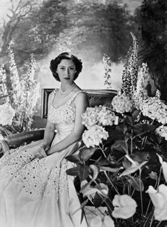princess margaret | british royal | britannica.com