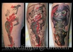 tattoo cover up estimate cover up tattoo 6 tattoo seo