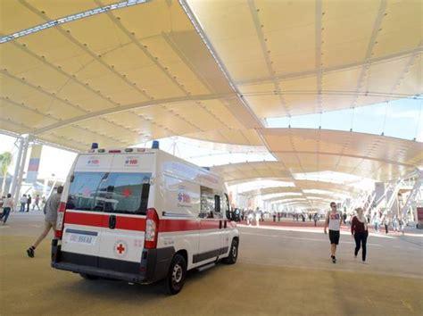 mantovani expo expo mantovani 171 sistema sanit 224 di grande