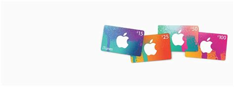 New Zealand Itunes Gift Card - itunes gift cards john lewis