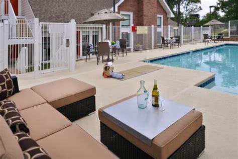 2 bedroom suites in atlanta ga hawthorn suites by wyndham hawthorn suites by wyndham atlanta perimeter center