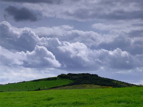 country side world visits ireland countryside best places to explore