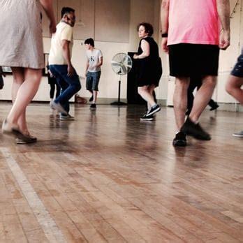 swing dance lessons toronto dovercourt house dance studios dovercourt toronto