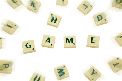 Court Dismisses Mattel Appeal Agaisnt Zynga In Scrabble