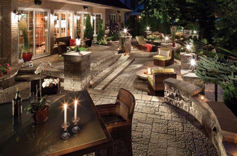Outdoor Lighting Services Custom String Lights Light Up Outdoor Lighting Services