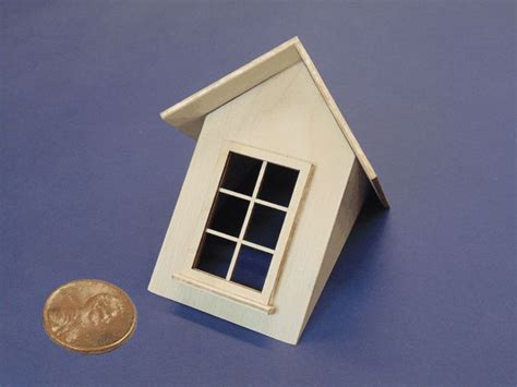 doll house trim 17 best images about 1 12 1 24 scale dollhouse trim on pinterest victorian the o