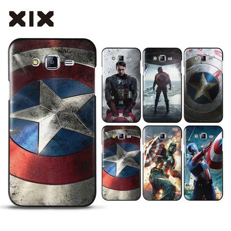 01 Captain America Samsung Galaxy A5 Casecasingmotifavengers For Coque Samsung Galaxy A5 2016 Captain America Pc