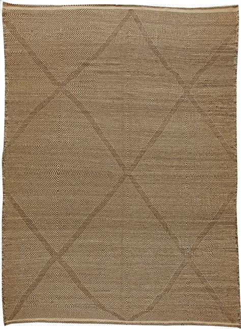 deux rugs deux rug n10891 ebay