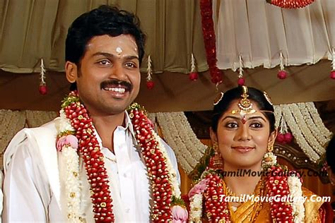 actor video album watch movies online karthi marriage video album karthi