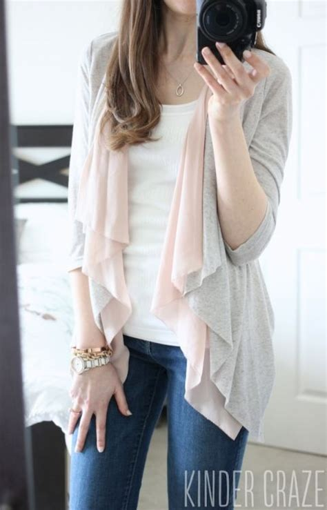 Mirror Vest Cardi 222 best stitch fix style images on feminine fashion for and casual wear