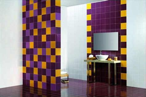 Fliesenfarbe Kaufen by Farbige Fliesen Und Mosaik Fliesenfarben Fliesen Ral