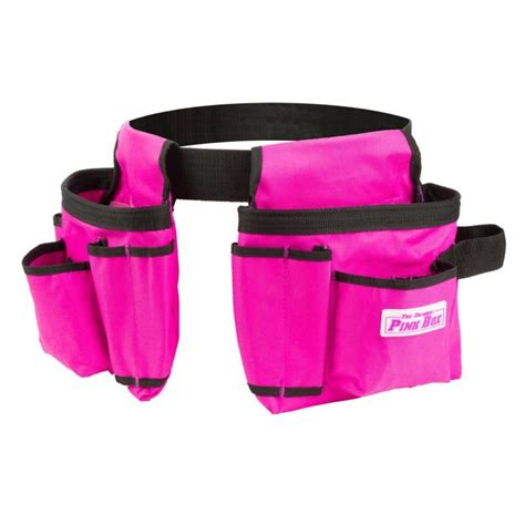 tool belt setup the best s tool belt reviews and comparisons