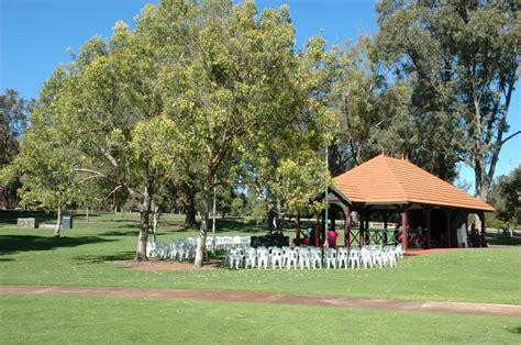 Botanic Gardens And Parks Authority Botanic Gardens And Parks Authority Home Autos Post