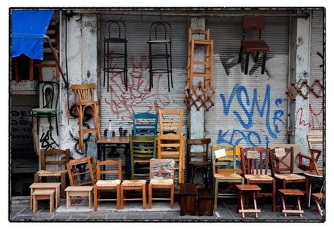 chair store chair store cityscape photos yiannis krikis photoblog