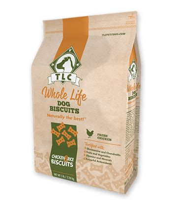 tlc puppy food tlc whole pet food free home delivery