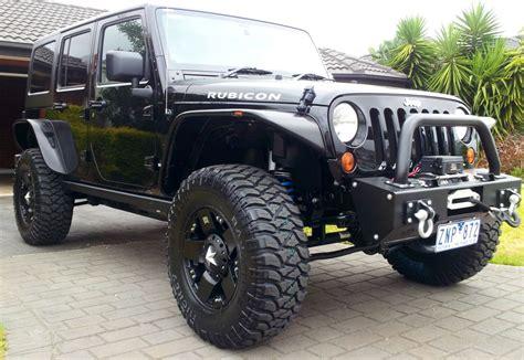 jeep jk bull bar jeep wrangler jk bull bar