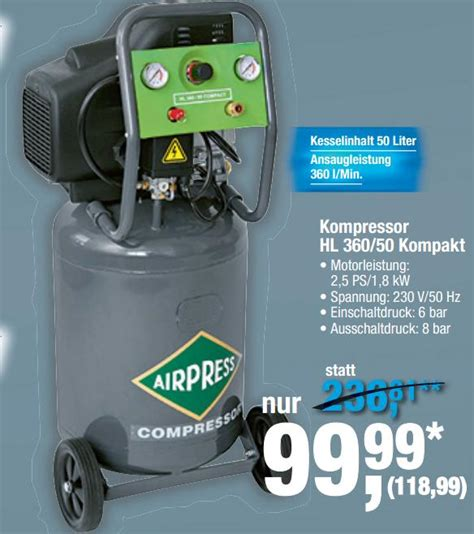 Lackieren Mit 50l Kompressor by Druckluft Kompressor Beratung