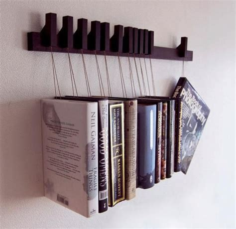 wooden racks for books 83 best organize clean images on pinterest