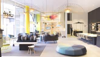 interior design concept interior design concept by constance guisset refreshes suite novotel