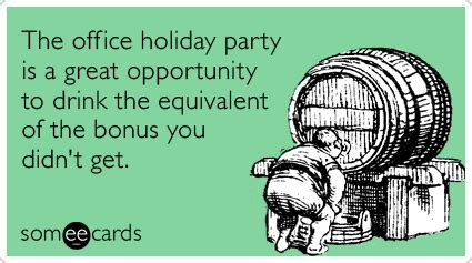 christmas party free humor pranks ecards greeting fat weight gain binge eating christmas season funny ecard