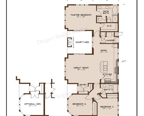 karsten homes floor plans karsten floor plans 5starhomes manufactured homes
