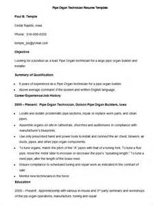 Composite Repair Cover Letter by Composite Design Engineer Cover Letter