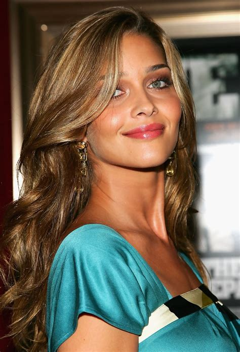 Beatriz Barros by Beatriz Barros Photos Photos Warner Bros Pictures