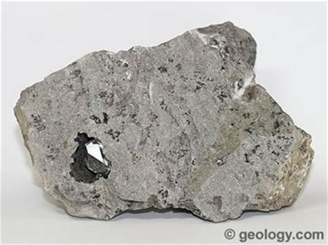 dolomite: a sedimentary rock known as dolostone or